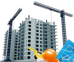 building design functional design what is functional design requirements of
