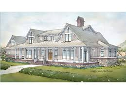 simple farmhouse plans low country home designs simple ideas country home plans farmhouse