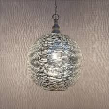 Zenza Filisky Oval Pendant Ceiling Light Zenza Filisky Medium Pendant Light Available At Pomegranate