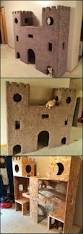 best 25 cat castle ideas on pinterest cat play tower cat