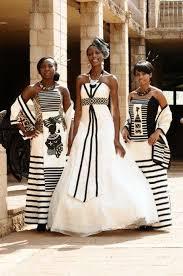 wedding dress traditions best 25 wedding dress ideas on