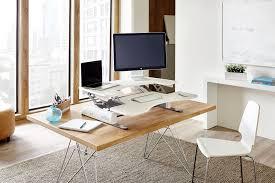 Fully Assembled Computer Desks by Varidesk On Silicon Valley U2014 Sit Stand Desks Varidesk