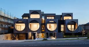 Natural Light Natural Light Inhabitat Green Design Innovation Architecture