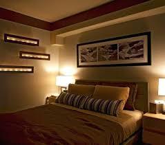 Mood Lighting For Bedroom Mood Lighting Bedroom Master Bedroom Lighting Mood Lighting For