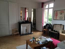 chambre a louer rouen location appartement 3 pièces rouen 795 appartement à louer 76000