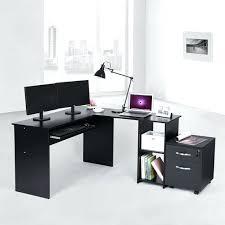 ordinateur de bureau but petit bureau pas cher simple petit meuble en pin pas cher u angers