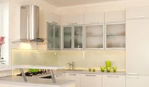 renovation plan de travail cuisine carrel renover plan de travail peinture carrelage inox pour cuisine en 3