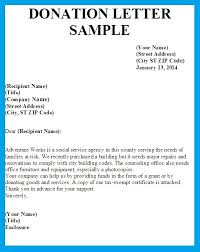 format of request letter to company request letter sle this site provide the information about