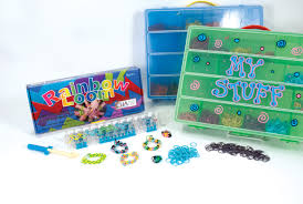 personalization items personalized organizers for shopkins and more learning express toys