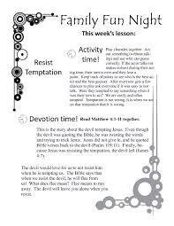 short thanksgiving devotionals fun family devotions topic temptation resist the devil a free