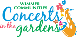 Boise Botanical Garden Concerts Concerts In The Gardens About Us Wimmer Communities