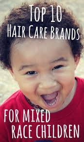 pictures of mixed race a line bobbed hair best 25 mixed baby hairstyles ideas on pinterest mixed kids