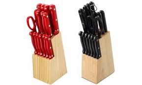 hells kitchen knives gg hells kitchen knife vintage hells kitchen knife set collection