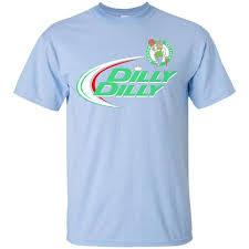 bud light baseball jersey boston celtics dilly dilly bud light baseball american fans gift