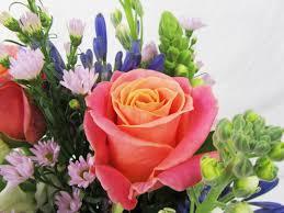 international flower delivery for s dayflower press