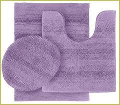 Bathroom Rugs Target Sweetlooking Bathroom Rugs Target Easy Bath Sets Home Design Ideas