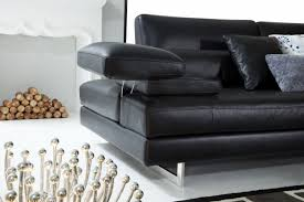 factors consider when buying your sofa la furniture blog
