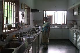 Kitchen Design India Pictures by Kitchen Interior Design Photos India Design Ideas Photo Gallery