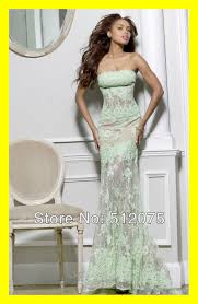 cheap evening dresses for sale in south africa prom dresses cheap
