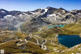 driving italy best driving roads in europe greatest driving roads top 10 drives