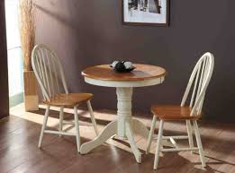 uncategorized dining room tables fancy dining room tables modern