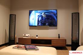 Best Speakers For Living Room by Download Living Room Tv Buybrinkhomes Com