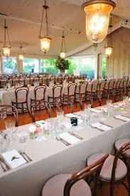 33 best quamby estate wedding photos images on pinterest wedding