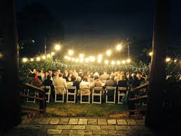 cullen wines margaret river find more wedding venues like this