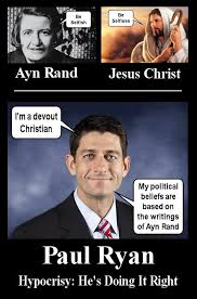 Ayn Rand Meme - john schindler on twitter you re not the only one to have wondered