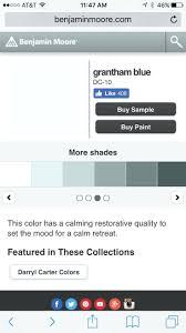 shades of blue paint colors u2013 alternatux com