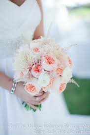 wedding flowers jacksonville fl jacksonville wedding flowers ruby reds floral and garden llc