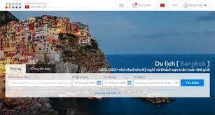 Agoda Vietnam | agoda com accused of tax evasion news vietnamnet