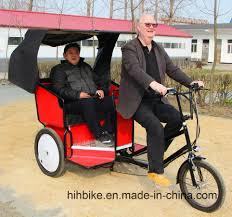 pedicab philippines china 3 wheel auto pedicab rickshaw for sale in philippines