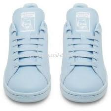 adidas originals light blue adidas originals light blue repair mssql database com