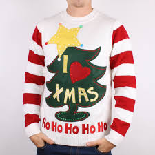 the grinch chritmas sweater