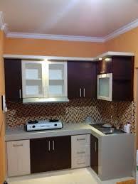 Daftar Harga Kitchen Set Minimalis Murah Daftar Harga Kitchen Set Murah Jakarta Bekasi Tanggerang Dan