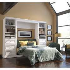 Do It Yourself Murphy Bed Diy Murphy Bed Using Ikea Cabinets Why Spend 1500 For A Murphy