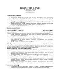 resume mortgage underwriter keywords ban peppapp