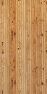 Wood Paneling For Walls by Beadboard Paneling Ridge Pine Wall Paneling Knotty Pine