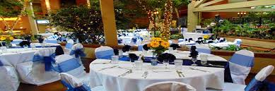 wedding party planner contact our wedding event planner theacademyhotel
