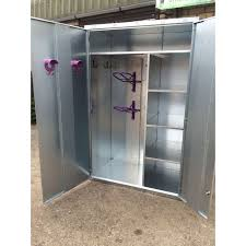 tack cabinet for sale tack storage the tack locker co