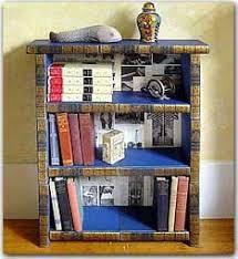 How To Do A Bookshelf Best 25 Old Encyclopedias Ideas On Pinterest Encyclopedia Books