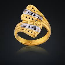 top wedding ring brands popular top wedding ring brands buy cheap top wedding ring brands
