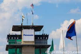 Indy Flag Photo Gallery U2013 2017 Indianapolis 500 Mile Race U2013 Practice Open