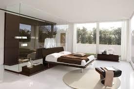 Venetian White Glass Bedroom Furniture Glass Bedroom Furniture Sets Mirrored Ikea Tv Cabinet Living Room