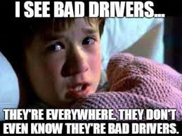 Bad Meme - bad driving memes funny photos thechive com 2018 thechive