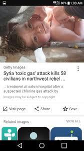 Syria Culture Shock Website by 454 Best Dmn Nurani Mu Images On Pinterest Muslim Palestine And