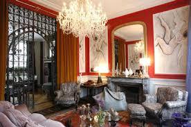 chambre d hote valenciennes maison image idée