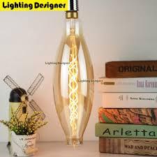 Grandes Lampes De Salon by Achetez En Gros Grande Bulle Lampe En Ligne à Des Grossistes