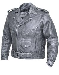 mens leather riding jacket mens leather motorcycle jackets biker leather riding jackets